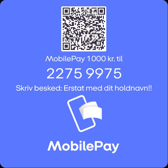 mobilepay1000